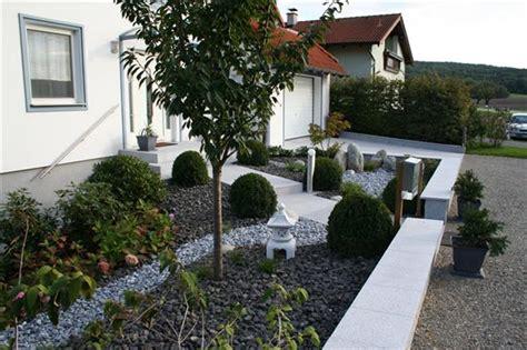 japanische gärten bildergalerie der ganze vorgarten gartengestaltung korneuburg