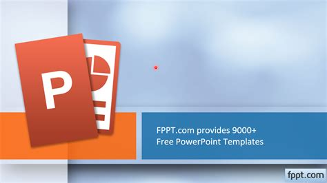 How To Activate Laser Pointer In Powerpoint 2016 Powerpoint Templates Free 2016