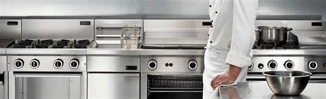 commercial kitchens where safety is key carlton services commercial kitchen design specialists caterplanuk