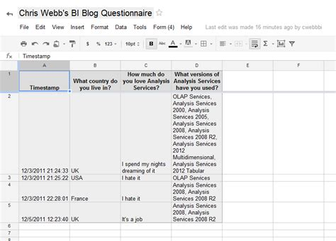 Spreadsheets Api by Spreadsheet Api Csv Software Free Backuptek