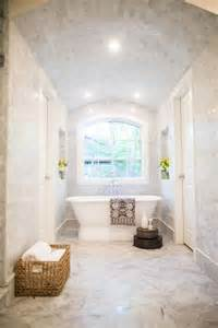 Best Small Bathroom Makeovers - fixer upper bathroom before amp afters house of hargrove