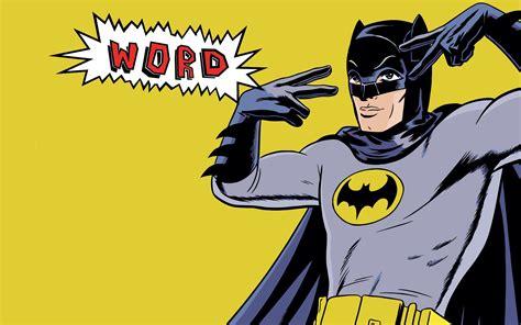 batman word wallpaper batman yellow wallpaper hd wallapaper