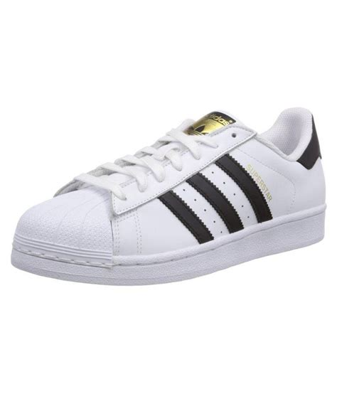 adidas originals sneakers white casual shoes snapdeal