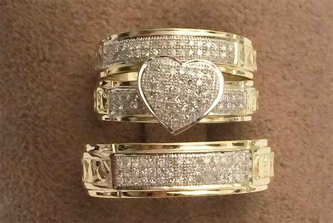 Wedding Wedding Rings by Stylish And Cheap Wedding Rings For