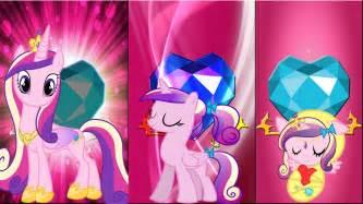 image e vector filly princess cadance wallpaper foal