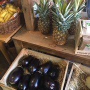 bed stuy fresh and local bed stuy fresh and local 46 photos 46 reviews grocery 210 patchen ave bedford