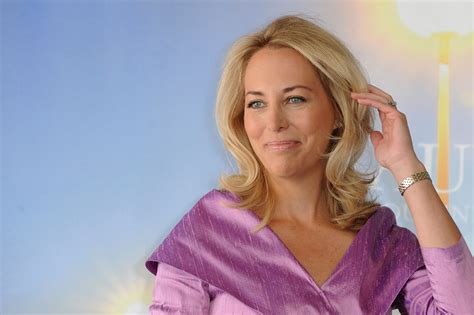 valerie plame wilson valerie plame wilson responds to blaming america s jews for war in middle east