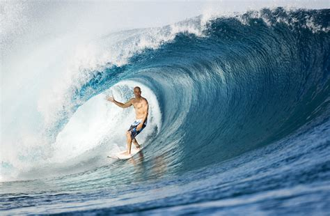 best surfer the 25 most influential surfers of all time mpora