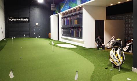modern golf swing modern golf swing shifting clipart clipart panda free