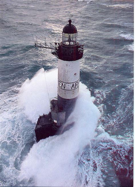 office tourisme bretagne finistere phare d 180 ar bretagne finist 232 re tourisme bretagne