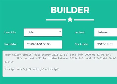 javascript format date based on locale flexible and multi language jquery calendar datepicker