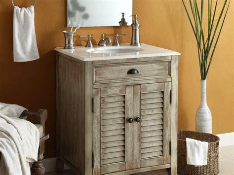 cottage bathroom vanity ideas cottage bathroom vanity ideas home design ideas