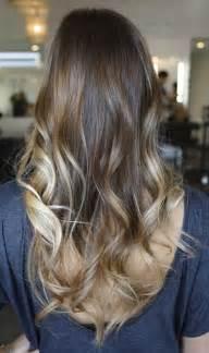 ombre hair on ombr 233 hair mechas luzes e como fazer passo a passo
