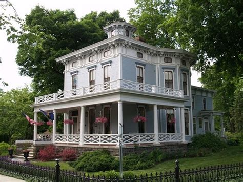 michigan bed and breakfast delano mansion inn bed and breakfast updated 2017 prices b b reviews allegan mi