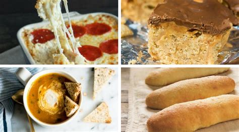 gluten free comfort food 10 gluten free comfort foods to survive winter recipechatter