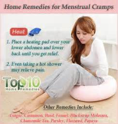 home remedy for menstrual crs home remedies for menstrual crs page 2 of 3 top 10