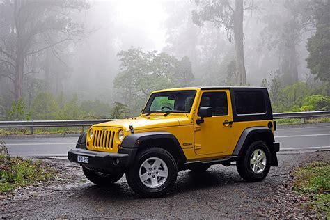 jeep wrangler specs photos 2006 2007 2008 2009 2010 2011 2012 2013 2014 2015 2016