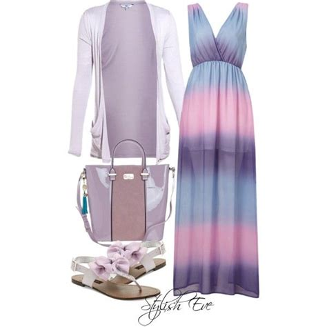 Maxi Villa Flow 1007 best images about dyt type 2 on dressing
