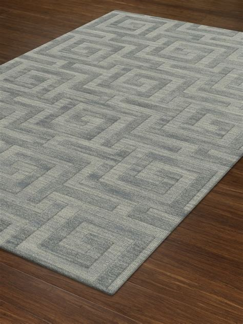 Rug Direct by Dalyn Dover Dv 13 Rugs Rugs Direct