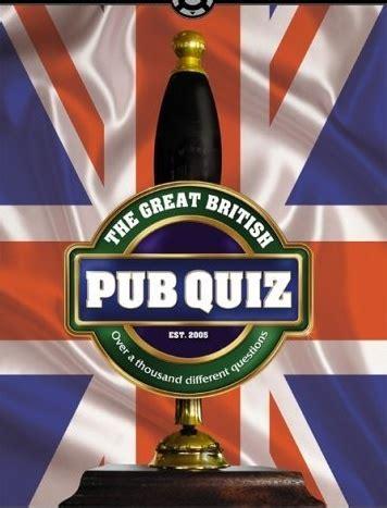 14 best images about pub quiz on pinterest game of pub quiz logo design local pubs pinterest
