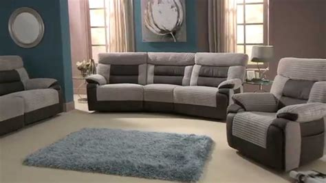 scs sofas and chairs memsaheb net scs clearance sofas