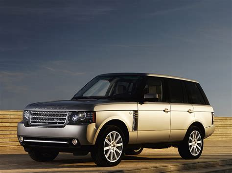 land rover 2010 price land rover 2010 price 28 images 2010 land rover