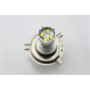 Cree Led Fog Light Bulbs 2x 80w Cree Led Car Fog Light Daytime Running Light Headlight Brake Bulb