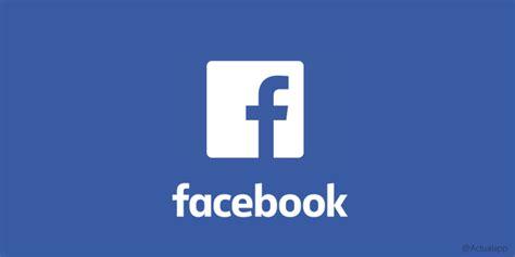 imagenes de ok para facebook descargar facebook de forma r 225 pida f 225 cil y gratis