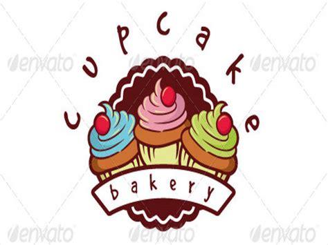 free bakery logo templates cupcake logo template www imgkid the image kid has it