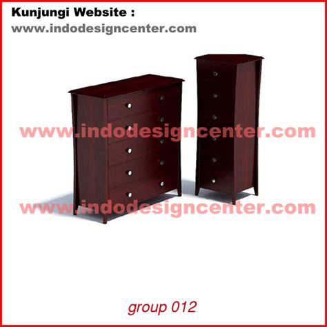 Lemari Es Meja 3ds max models lemari pakaian dan meja rias 127