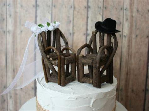 diy wedding ideas invitations centerpieces  favors diy