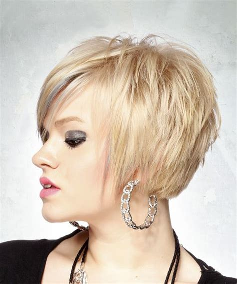 casual pixie hairstyles pixie hairstyles and haircuts in 2018
