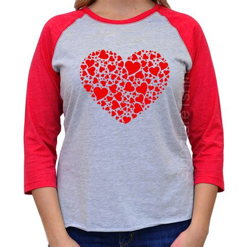 womens valentines day shirts items similar to valentines day gift shirt womens t shirt