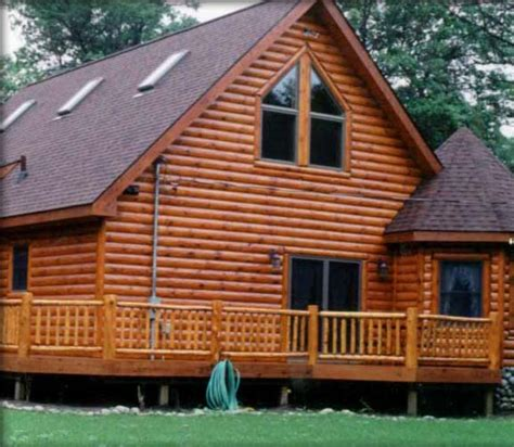 live edge wood siding in michigan log siding log cabin siding and knotty pine paneling