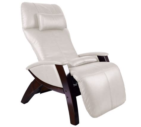anti gravity recliner cozzia zg 6000 power electric zero anti gravity recliner