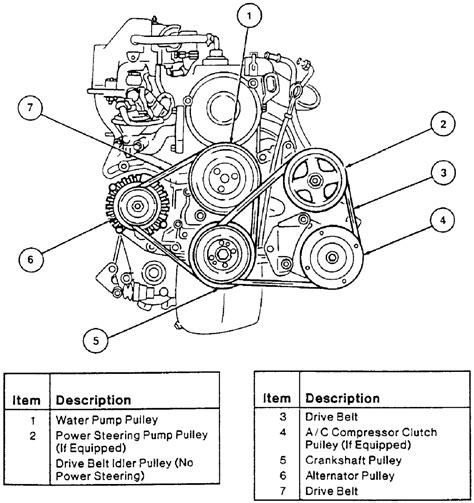 service manual applied petroleum reservoir engineering solution manual 2009 chevrolet express service manual applied petroleum reservoir engineering solution manual 1996 mitsubishi pajero