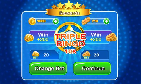 bingo apk offline ae bingo offline bingo android apps on play