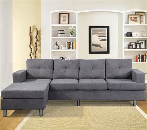 egan sofa w reversible chaise sofa with reversible chaise lounge displaying gallery of