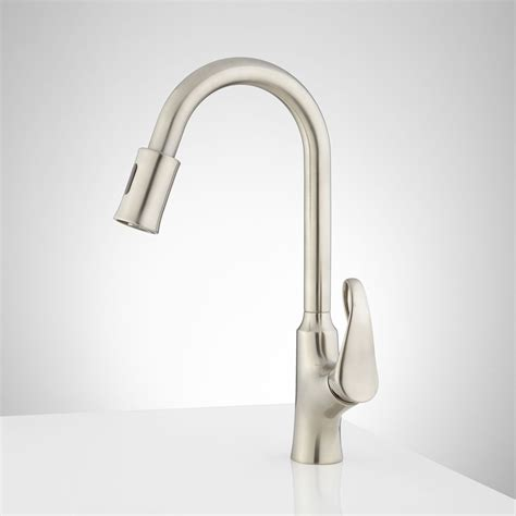 touch kitchen faucets reviews 28 images touchless touchless kitchen faucet kitchen faucets archives