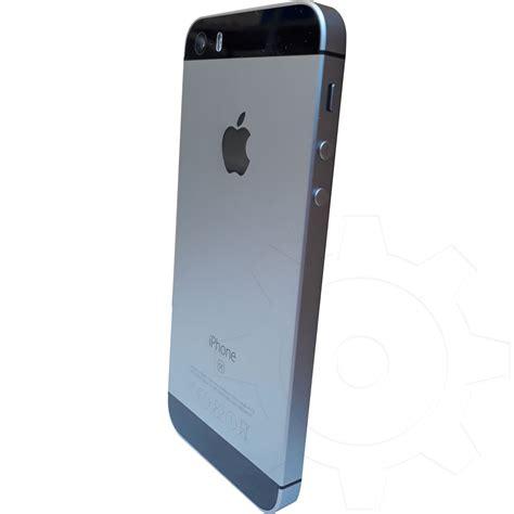 Iphone 32gb apple iphone se 32 gb spacegrau smartphones ohne vertrag