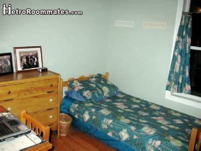 cheap rooms for rent in edmonton roommates and rooms for rent in edmonton downtown alberta