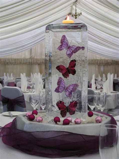 how to incorporate butterflies into your wedding weddingdash