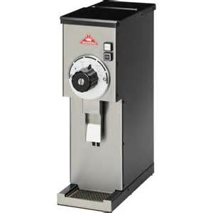 Retail Coffee Grinder Mahlkonig Gss1 Commercial Retail Coffee Grinder