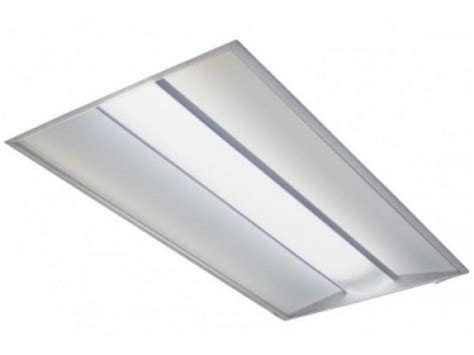 2 X 4 Ceiling Light Fixtures Are Any Decorate Fixtures Available That Use A 4 X2 Ceiling Cutout Size Doityourself