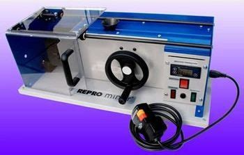 bench model plastic injection machine 31 best plastic injection images on pinterest moldings