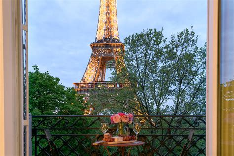 paris apartments rentals with eiffel tower views 2 bedroom paris apartment with incredible eiffel tower views