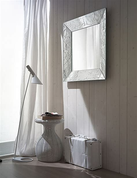 buy bathroom mirror online india designer bathroom mirrors india bathroom blue interior