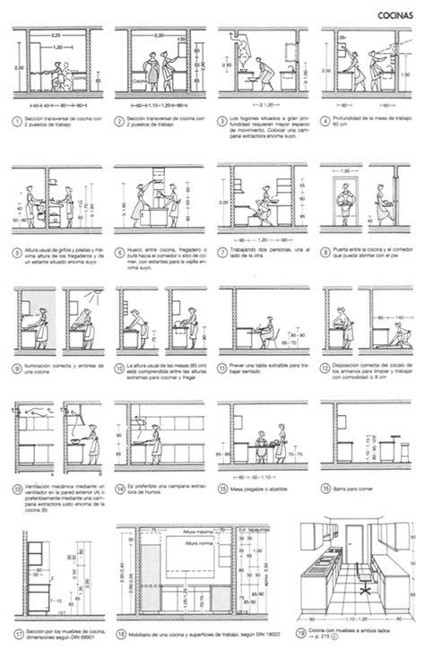 Banquette Seating Dining Room by En Detalle Cocinas Plataforma Arquitectura