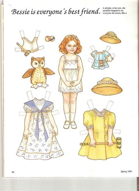 muñecas r m doll fashion 283 best images about mu 209 ecas recortables on