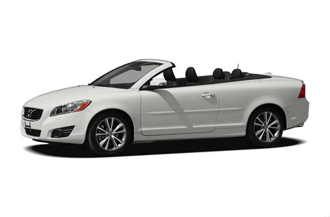 volvo hatchback 2015 2015 volvo c70 coupe cabrio ii pictures information and